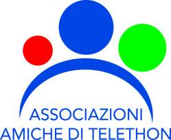 LogoAssAmiche2013