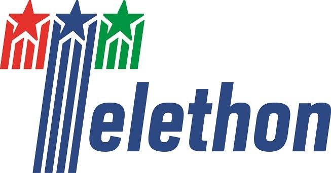 LogoTelethon-50.jpg