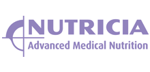 nutricia-amn-logo